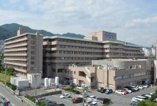 神鋼記念病院(指定医療機関※)