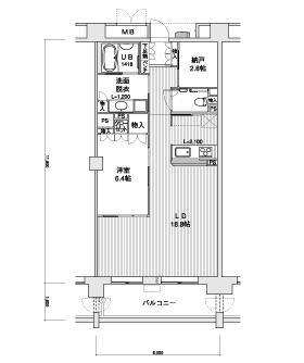 502-F3